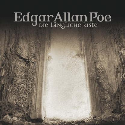 Edgar Allan Poe, Folge 14: Die längliche Kiste