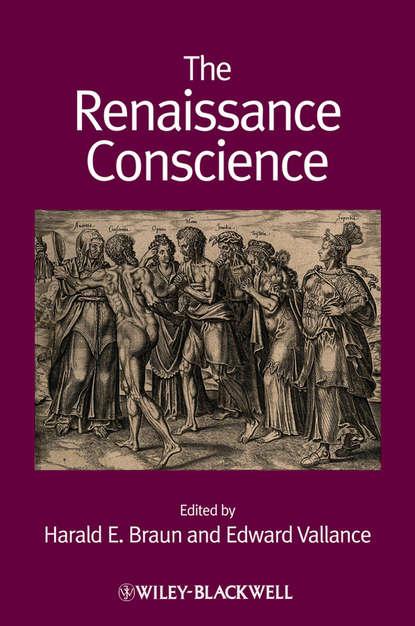 The Renaissance Conscience