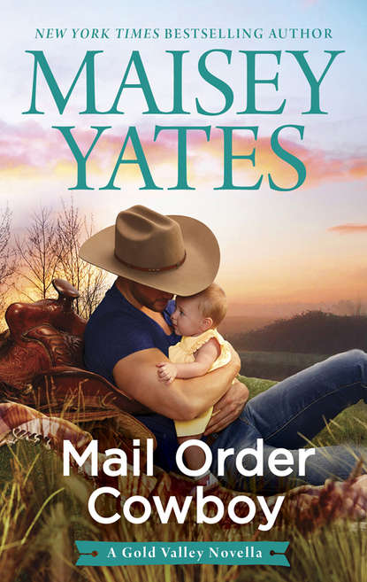 Mail Order Cowboy