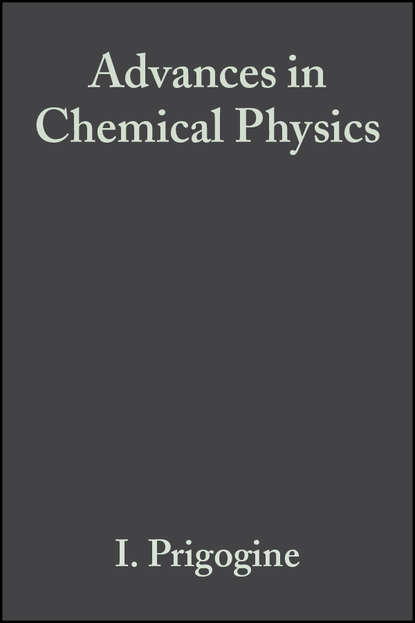 Advances in Chemical Physics. Volume 102