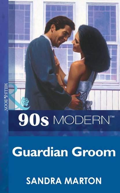 Guardian Groom