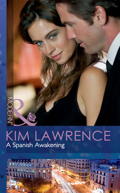 A Spanish Awakening