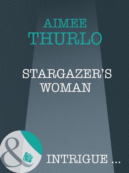 Stargazer's Woman