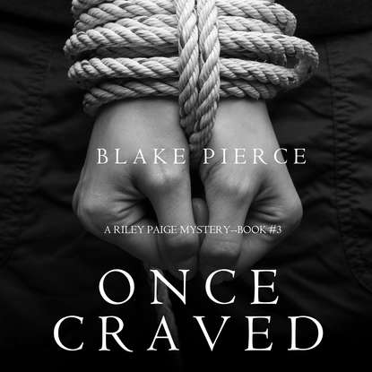 Once Craved