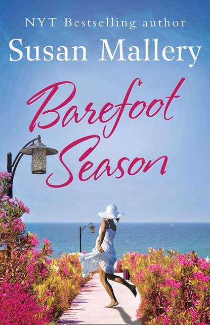 Barefoot Season