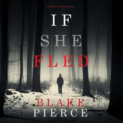 If She Fled
