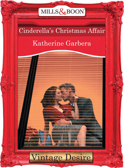 Cinderella's Christmas Affair