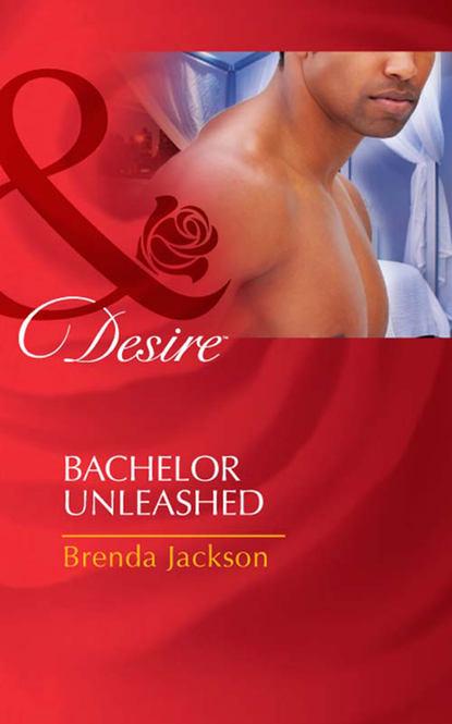 Bachelor Unleashed