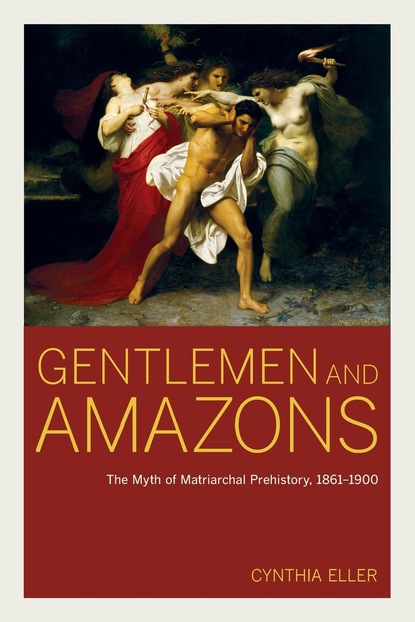 Gentlemen and Amazons