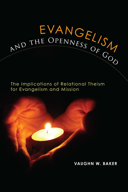 Evangelism and the Openness of God