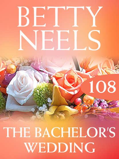 The Bachelor's Wedding