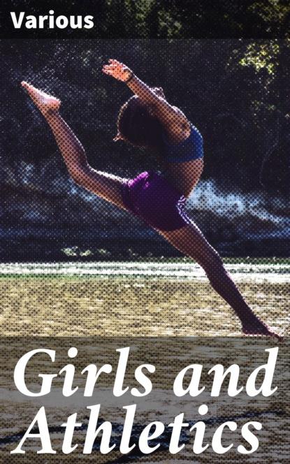 Girls and Athletics