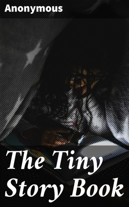 The Tiny Story Book