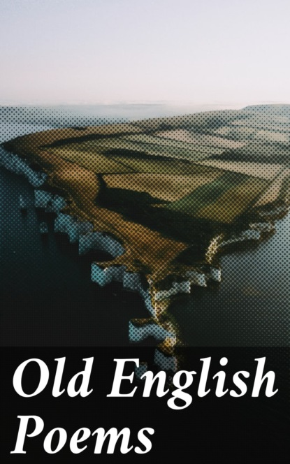 Old English Poems