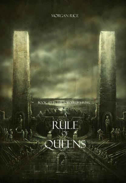 A Rule of Queens