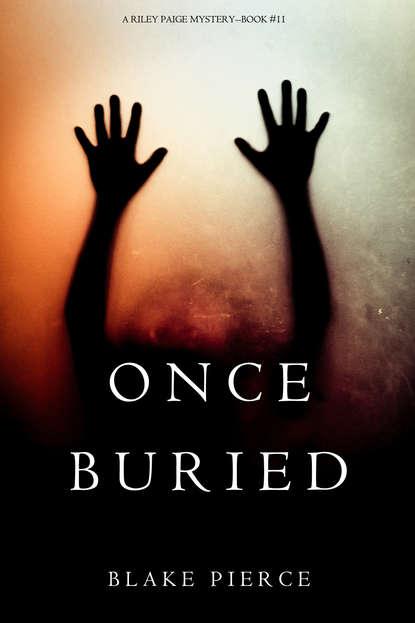 Once Buried