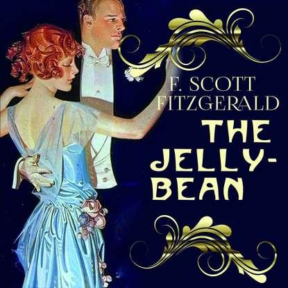 The Jelly-Bean