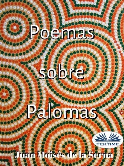 Poemas Sobre Palomas