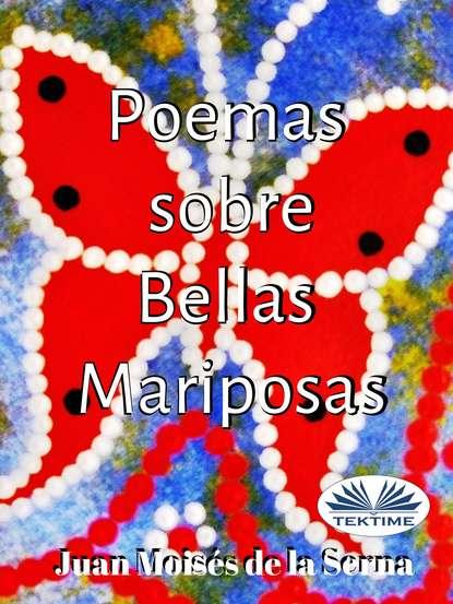 Poemas Sobre Bellas Mariposas