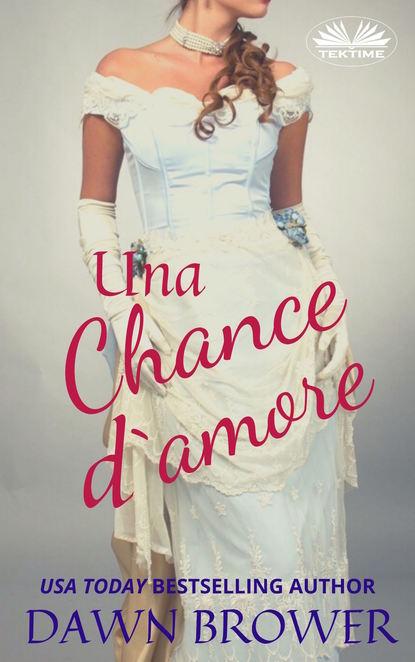 Una Chance D'Amore
