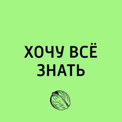 """Мир Древней Руси. «Живая природа"""""""""""
